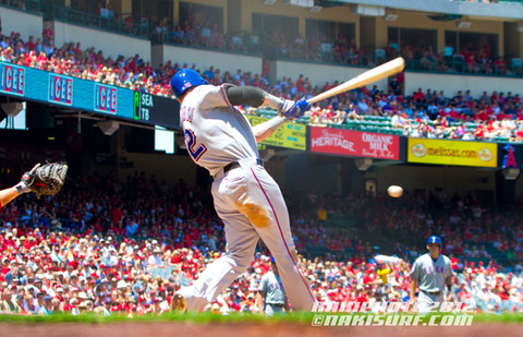 201207_MLB_Hamilton_5541
