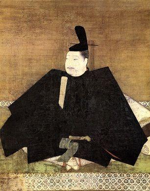 Fujiwara_no_Mitsuyoshi