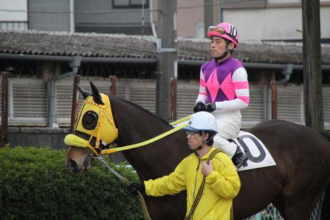 yoshidome001