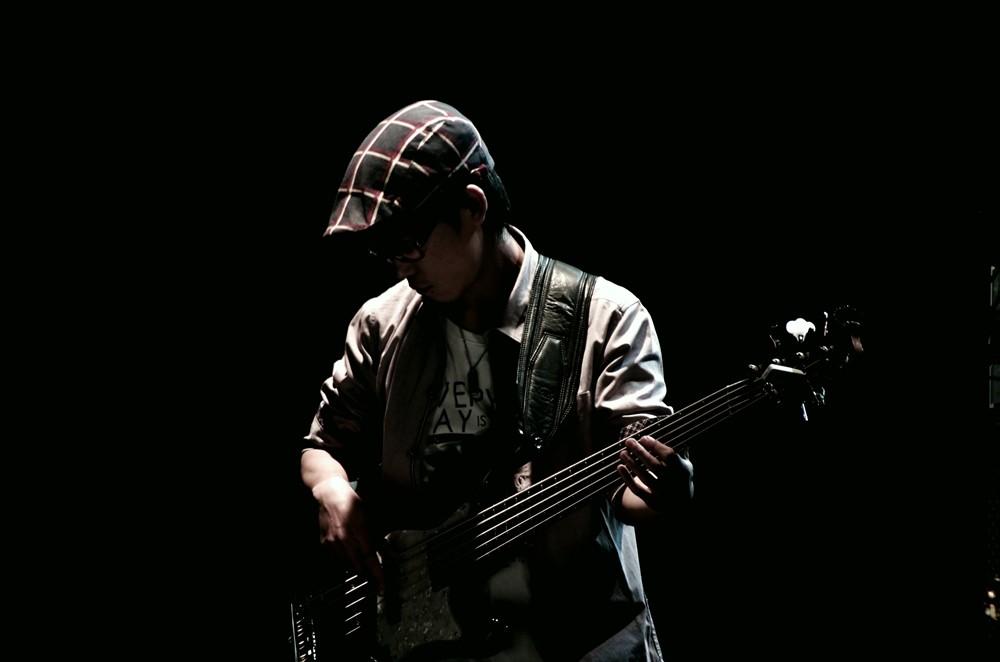 2015南紀おやじバンド0372