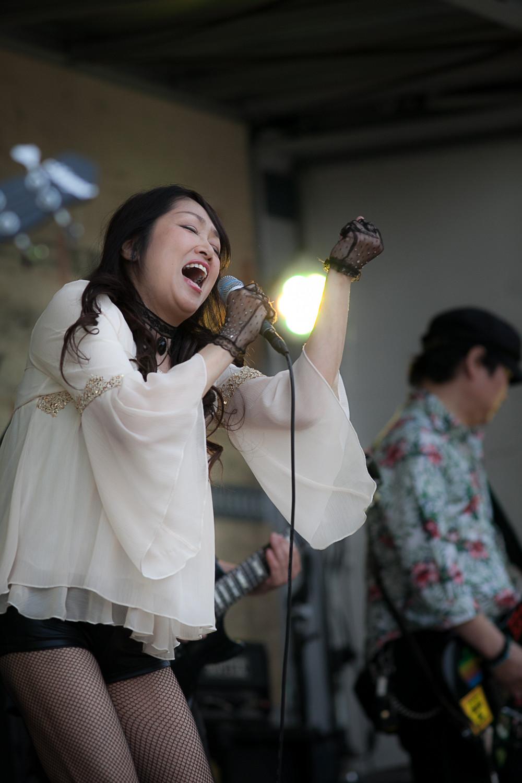 bijyu-2016-20