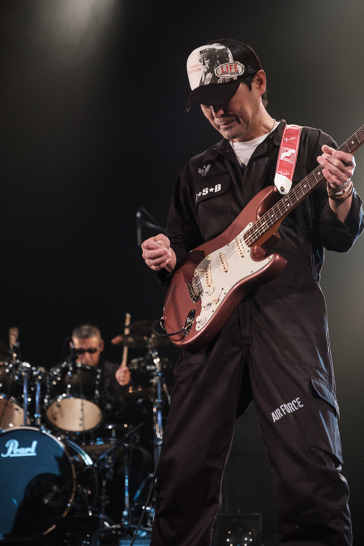 crowstarsband-26