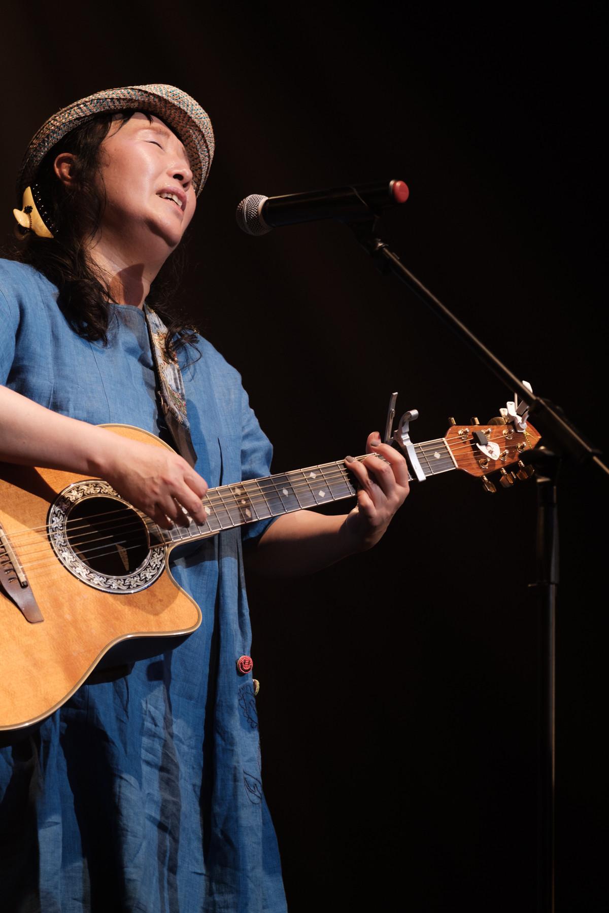 teramachi (31)