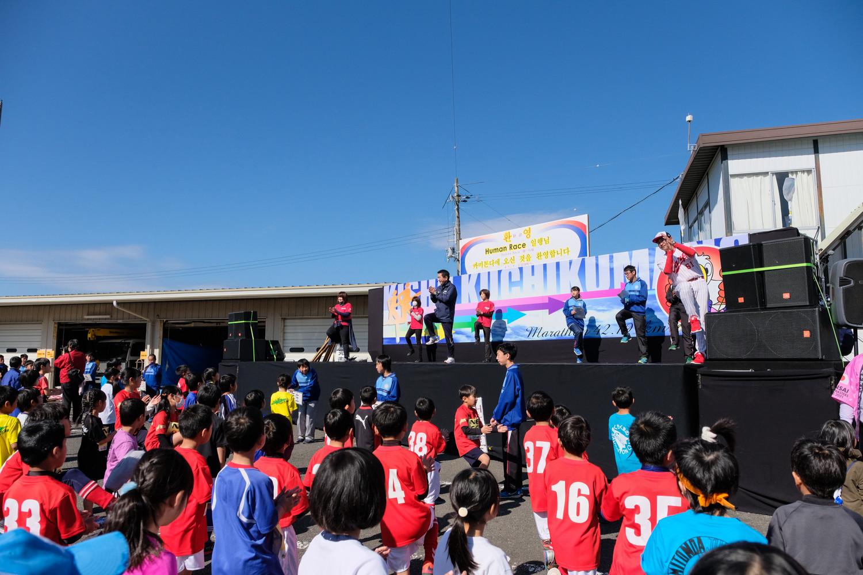 第22回紀州口熊野マラソン-3