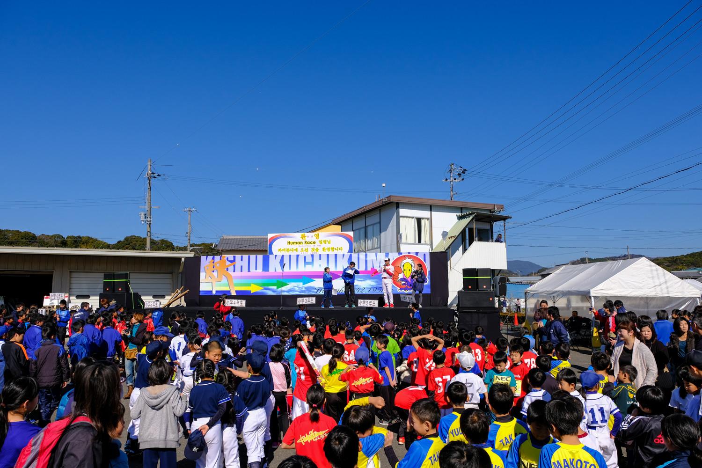第22回紀州口熊野マラソン-2