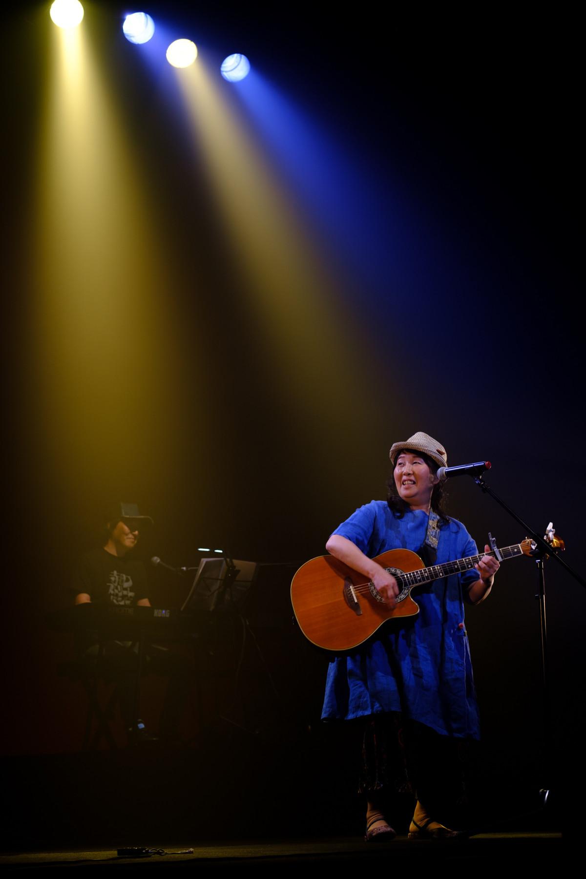 teramachi (03)