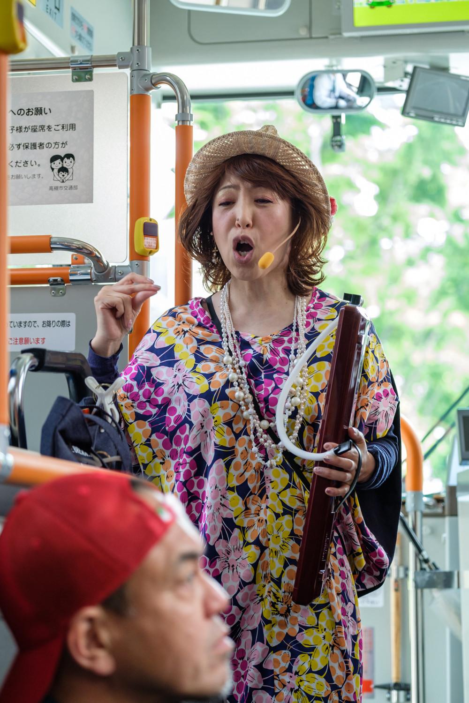2018_高槻ジャズ-42