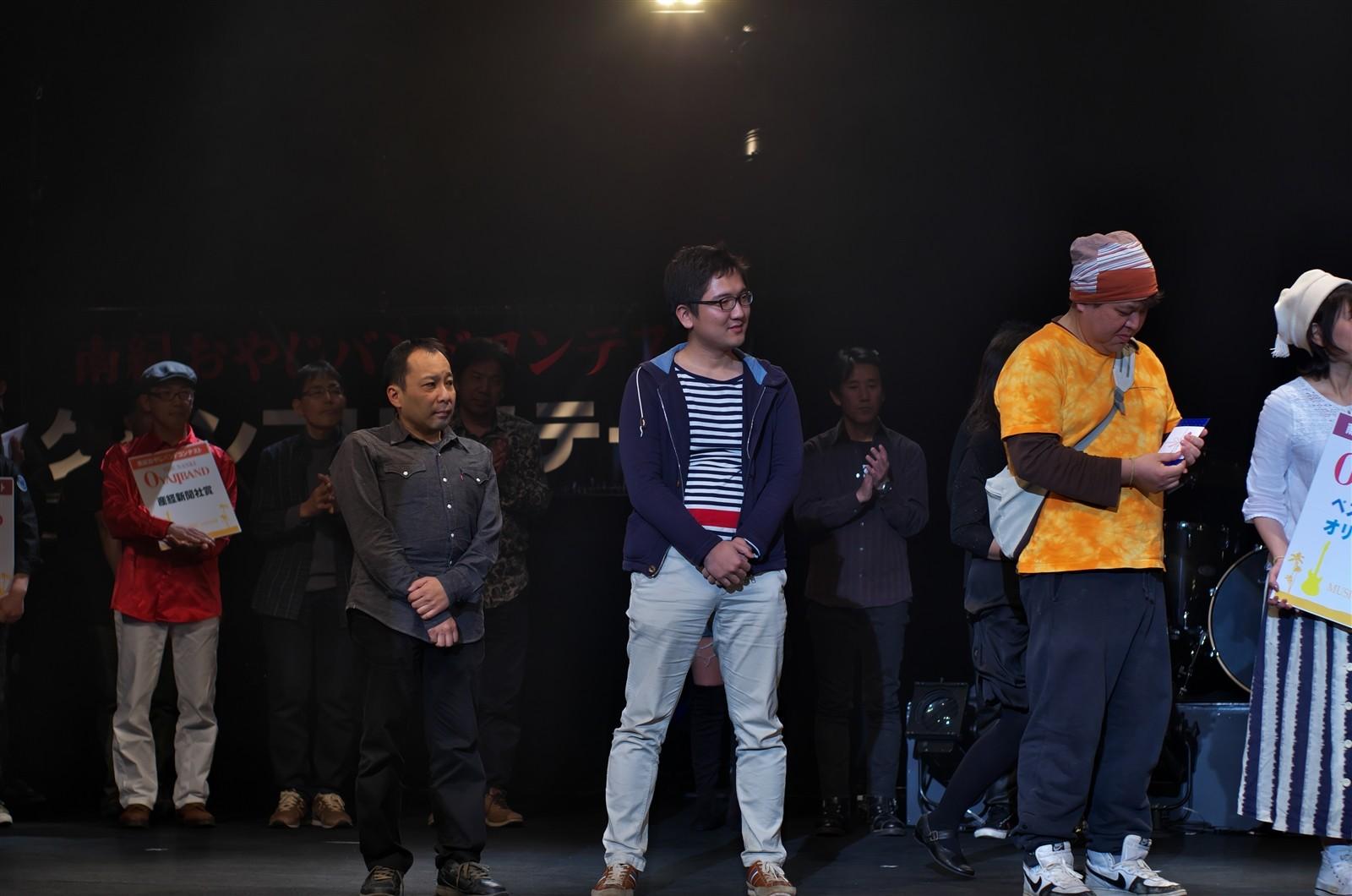 12‐1‐5表彰式_ベストオリジナル賞0017_R