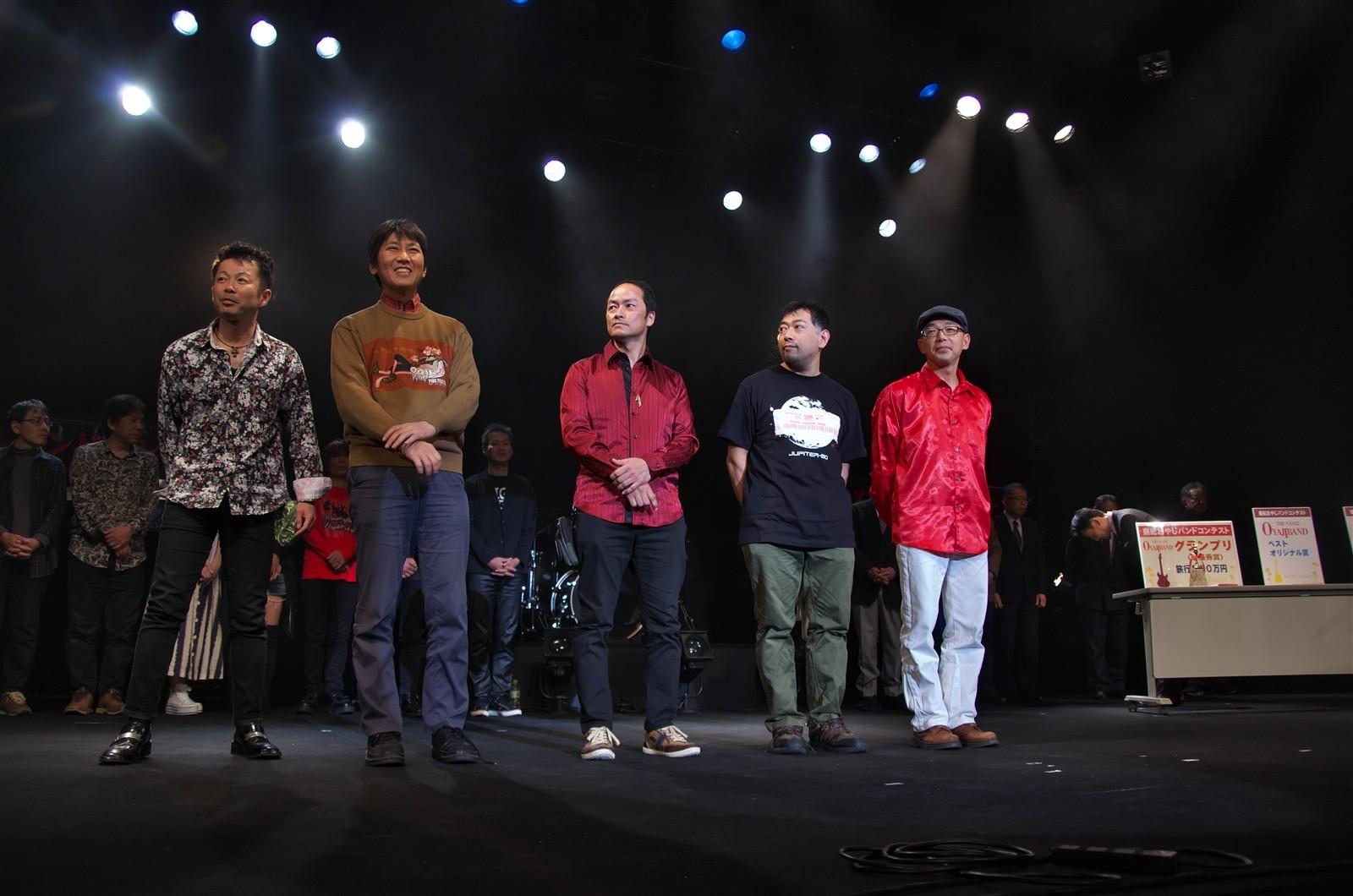 12‐1‐1表彰式_産経新聞社賞0003_R
