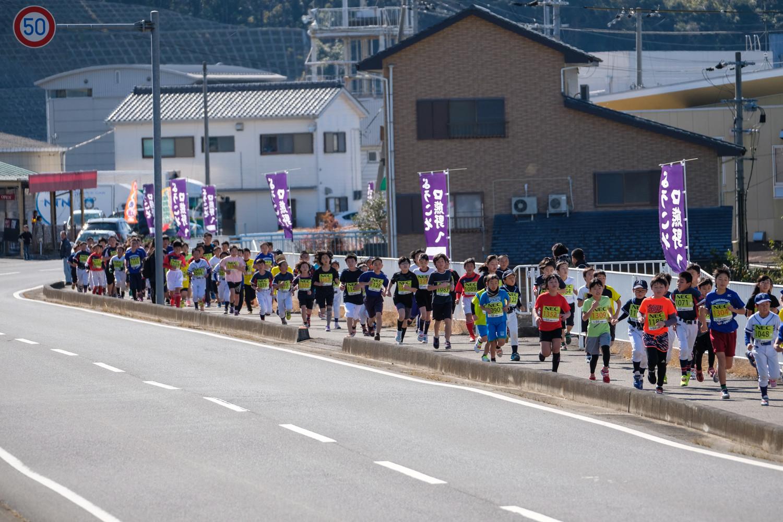 第22回紀州口熊野マラソン-5