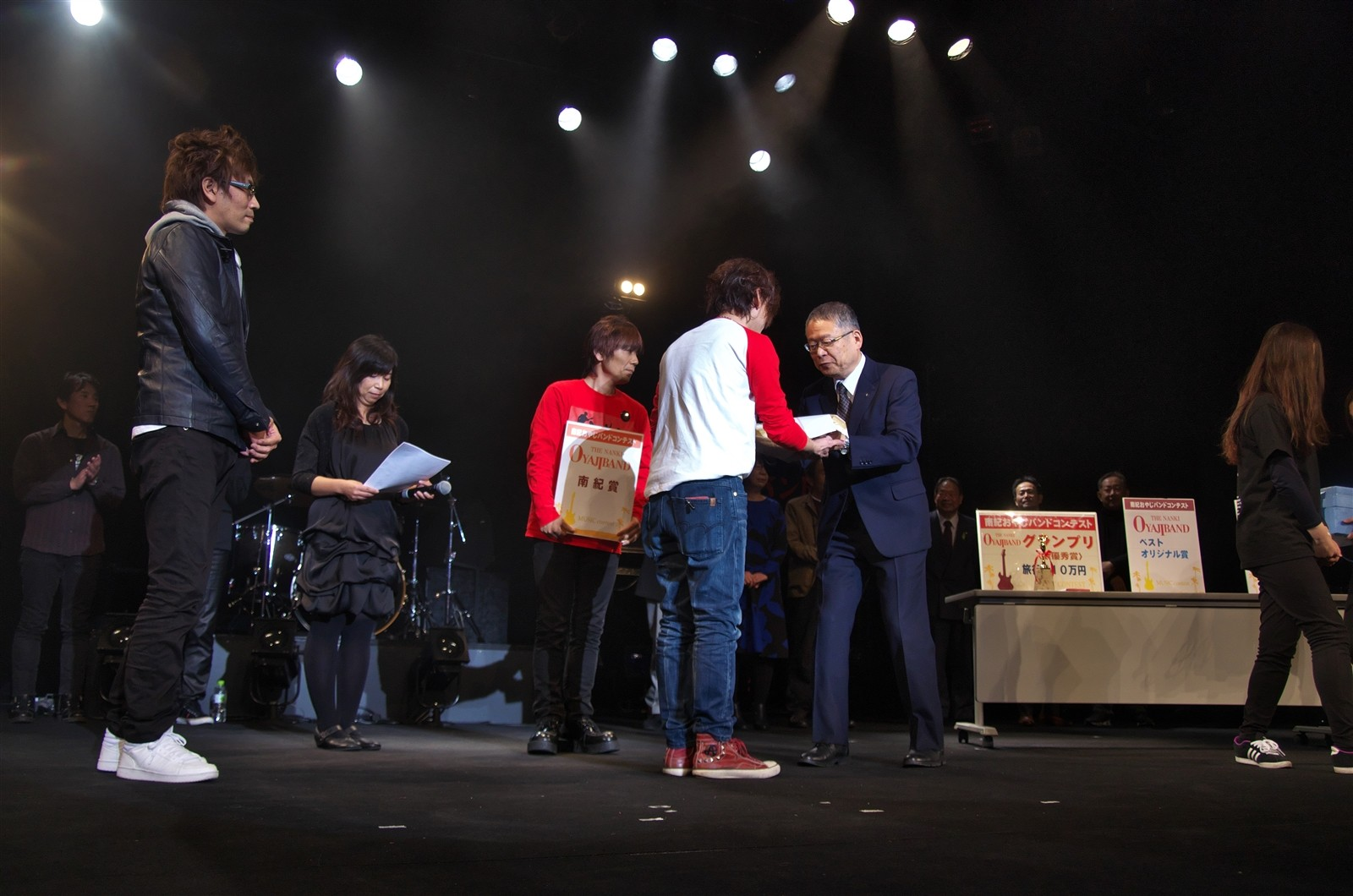 12‐1‐3表彰式_南紀賞0017_R