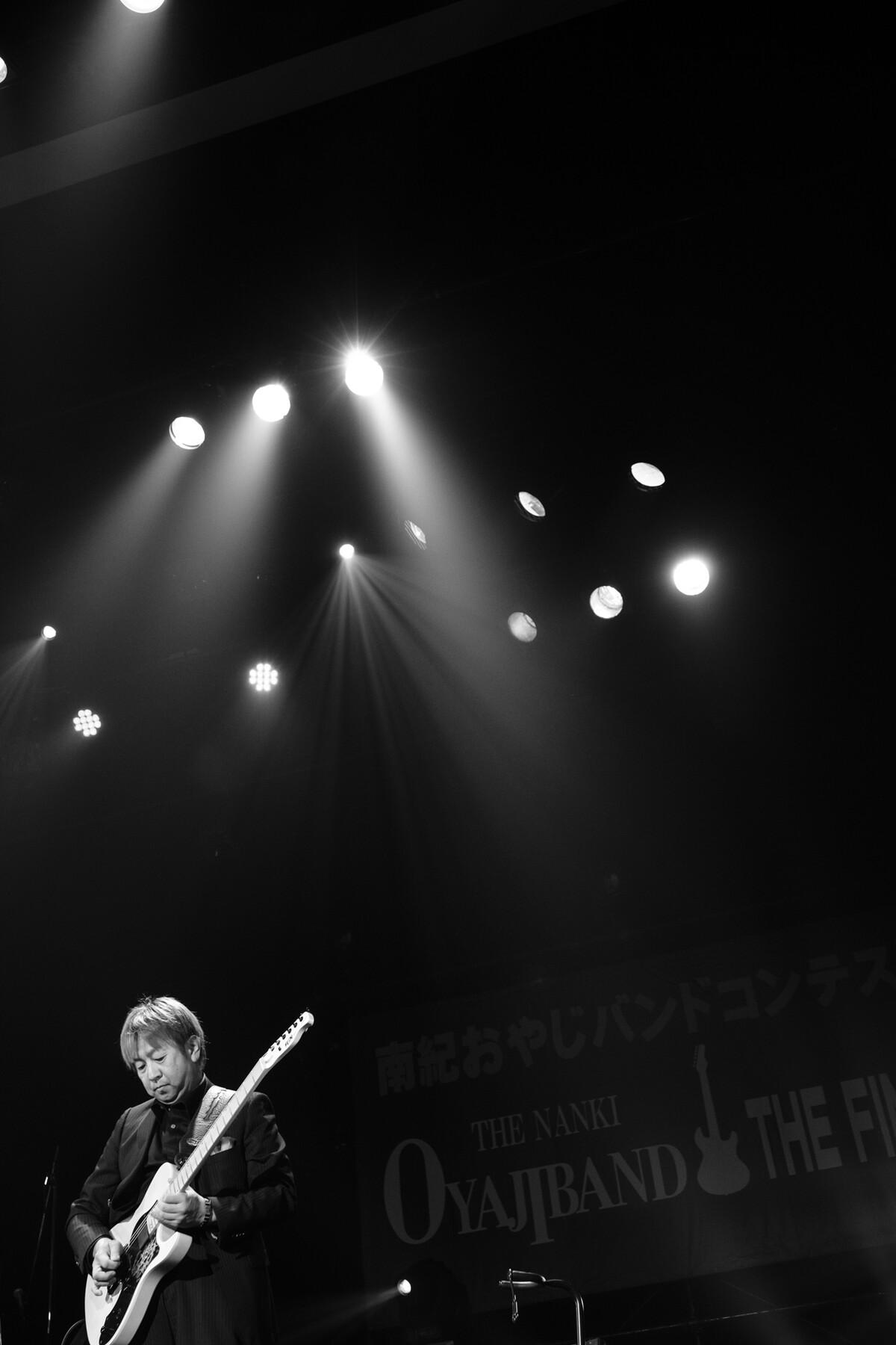 Blog_20191201_037