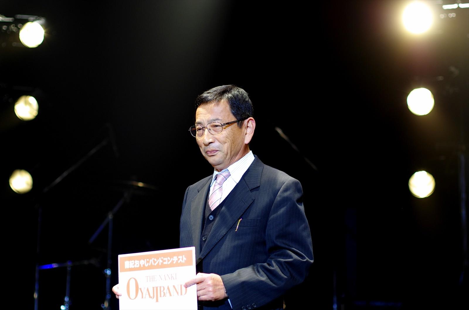 Oyaji2016-1534