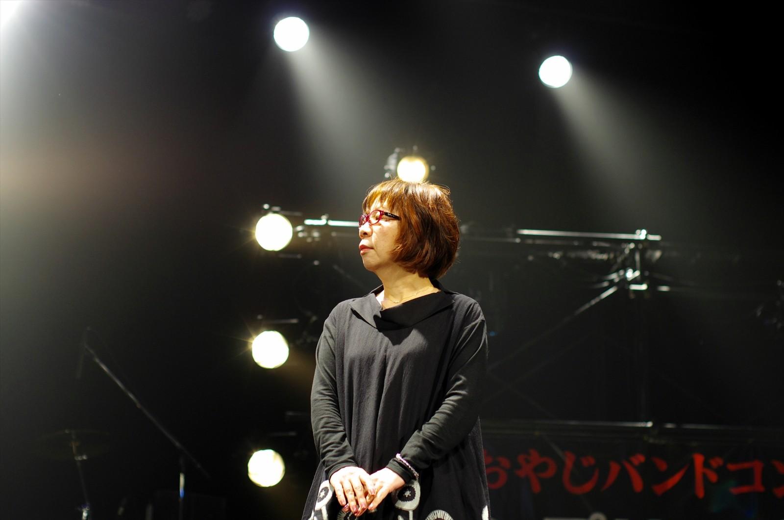 Oyaji2016-1612