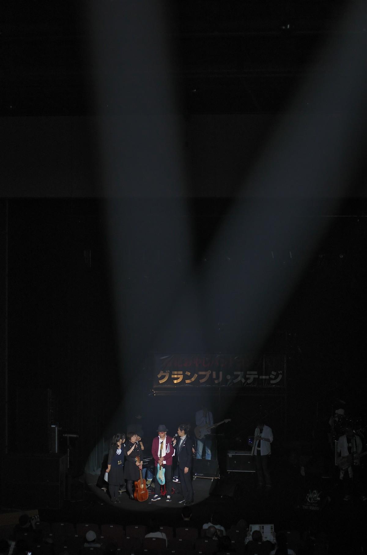 11_⑥くるみの樹830_R