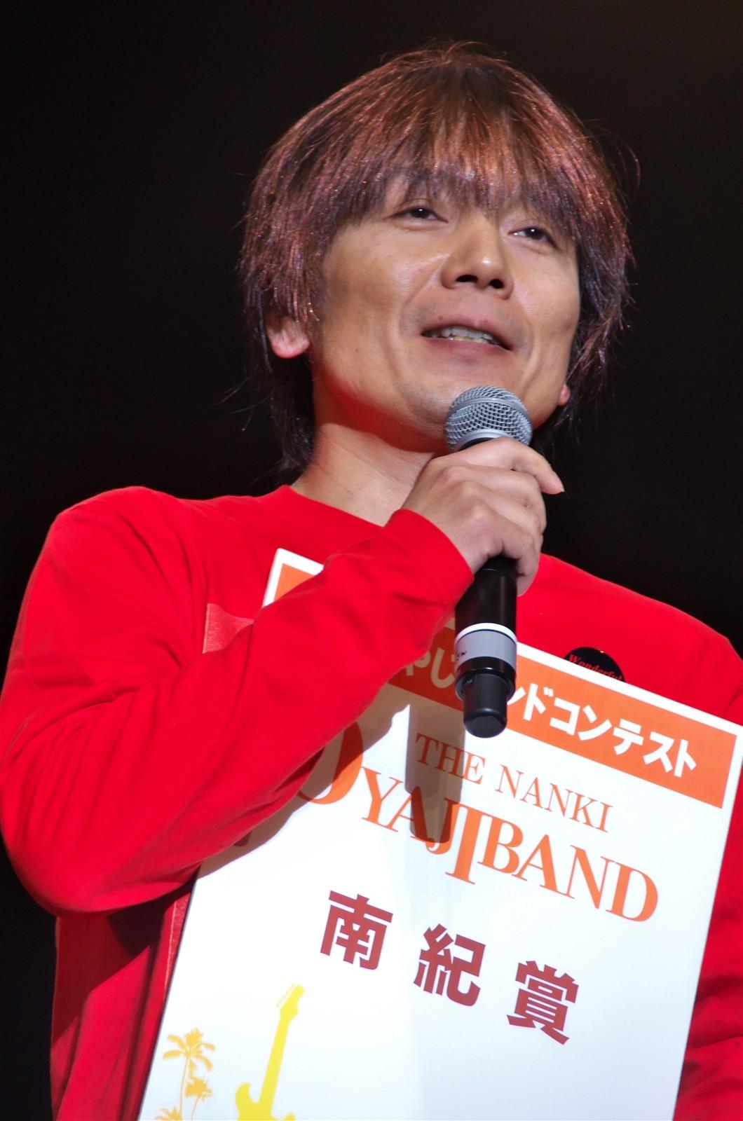 12‐1‐3表彰式_南紀賞0027_R