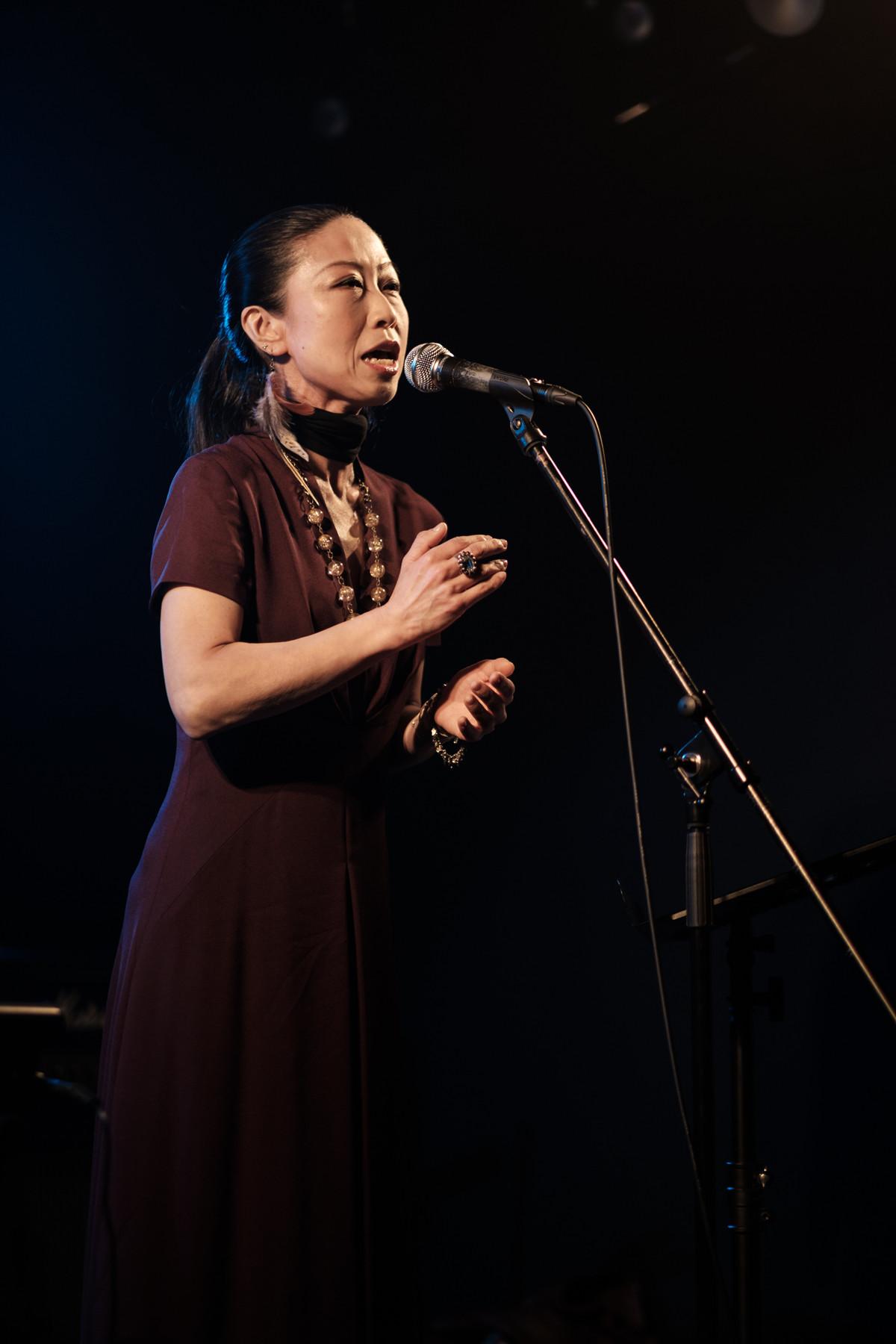 sowaka-20190428-08