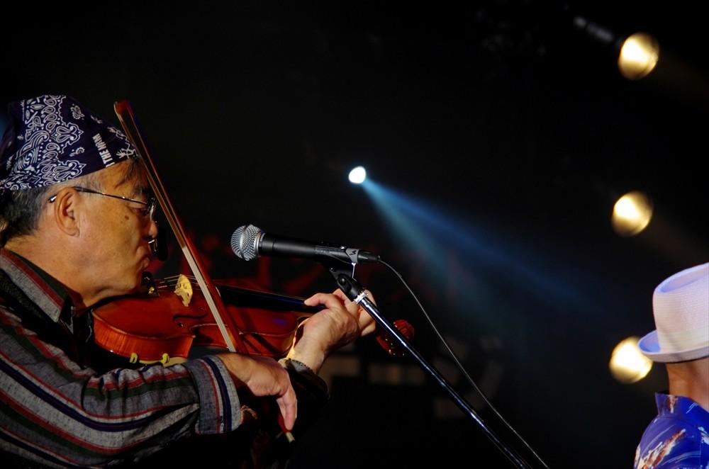 2015南紀おやじバンド0296