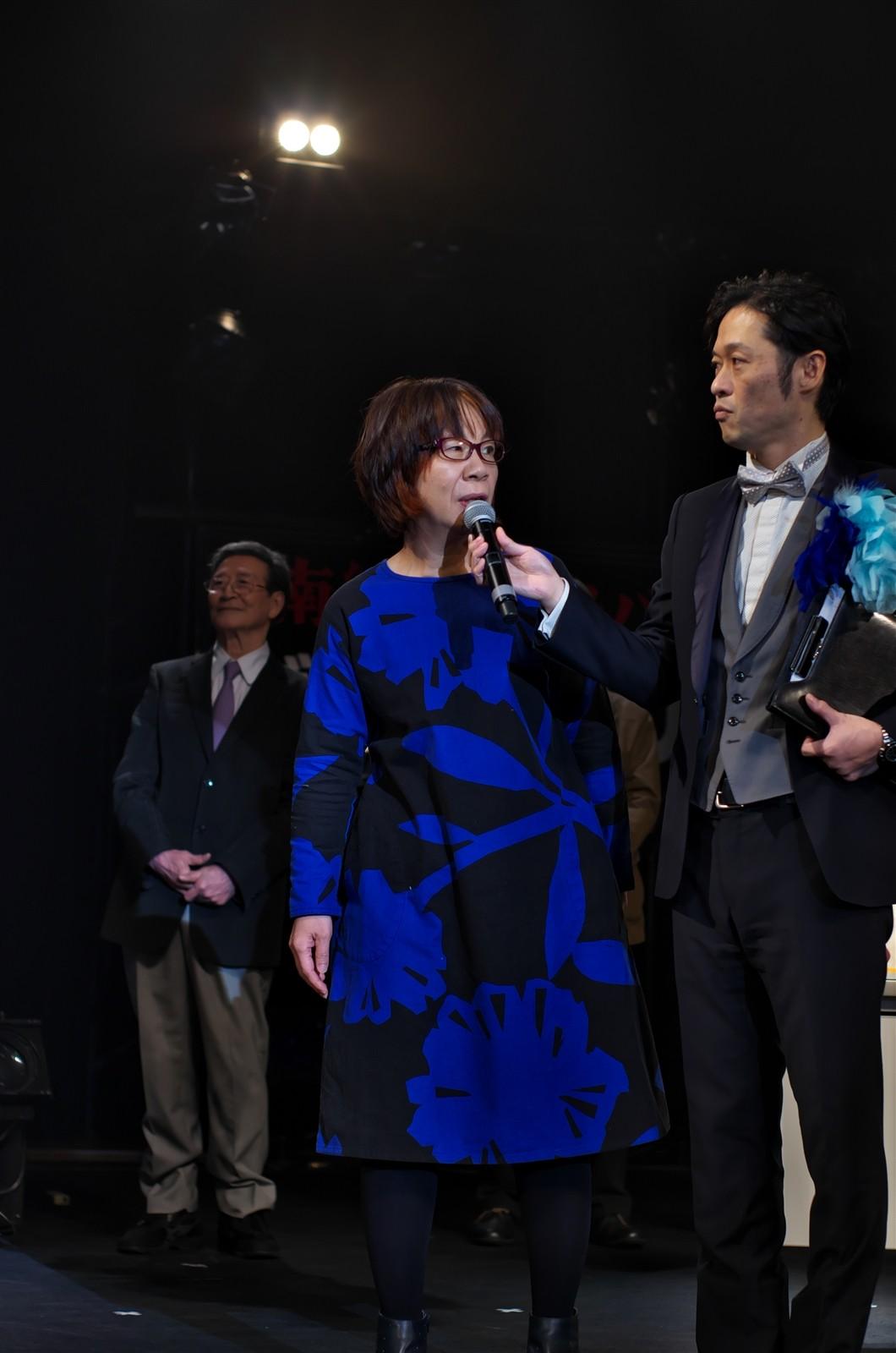 12‐1‐5表彰式_ベストオリジナル賞0018_R