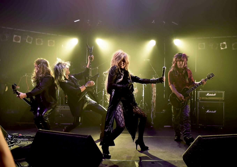 09_Power Puf Nori-P's  2 - コピー