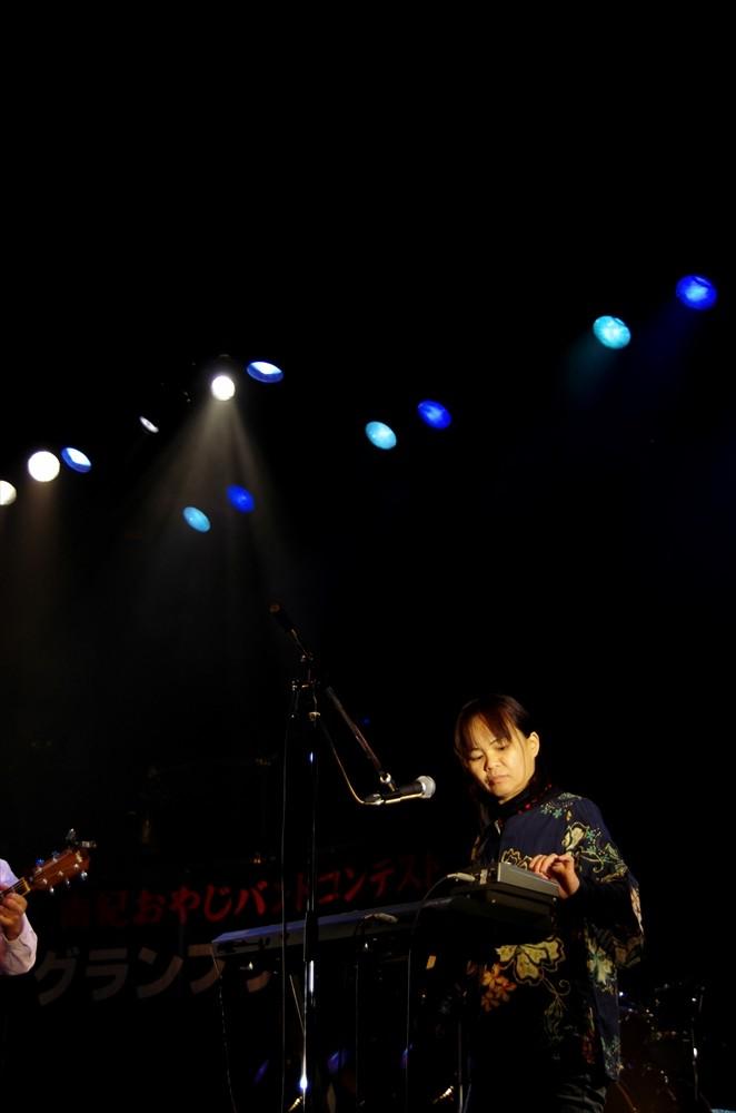 2015南紀おやじバンド0256