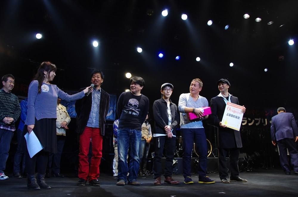 2015南紀おやじバンド1324