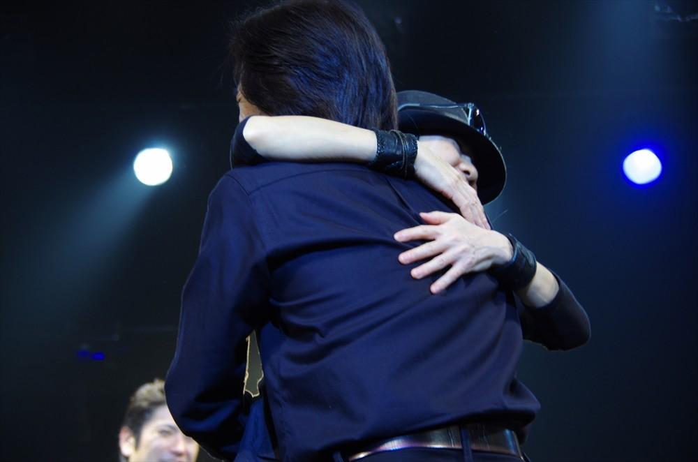 2015南紀おやじバンド1423