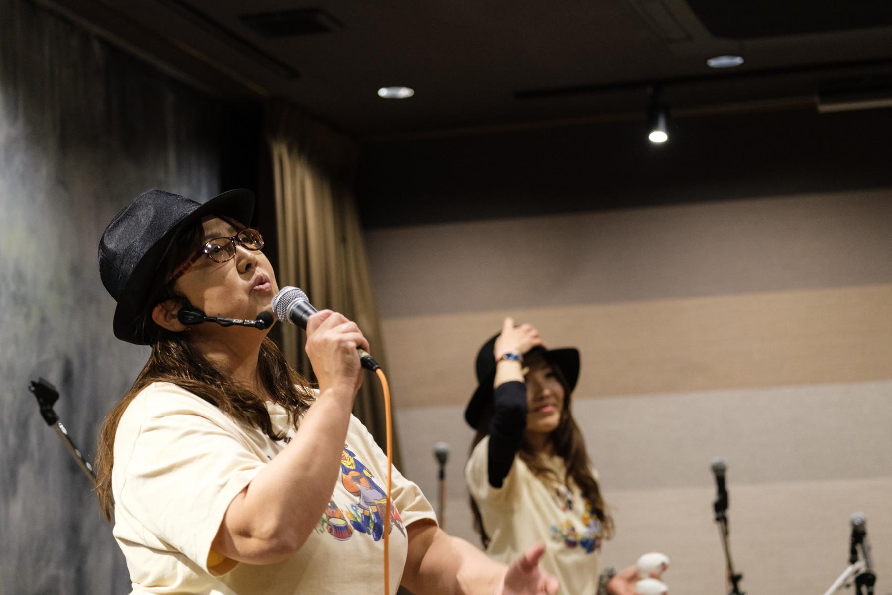 morikomaaru-withdog-20190428-34