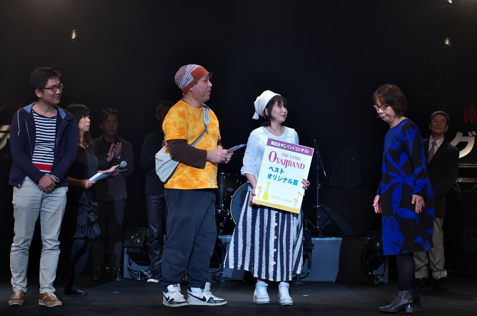 12‐1‐5表彰式_ベストオリジナル賞0016_R