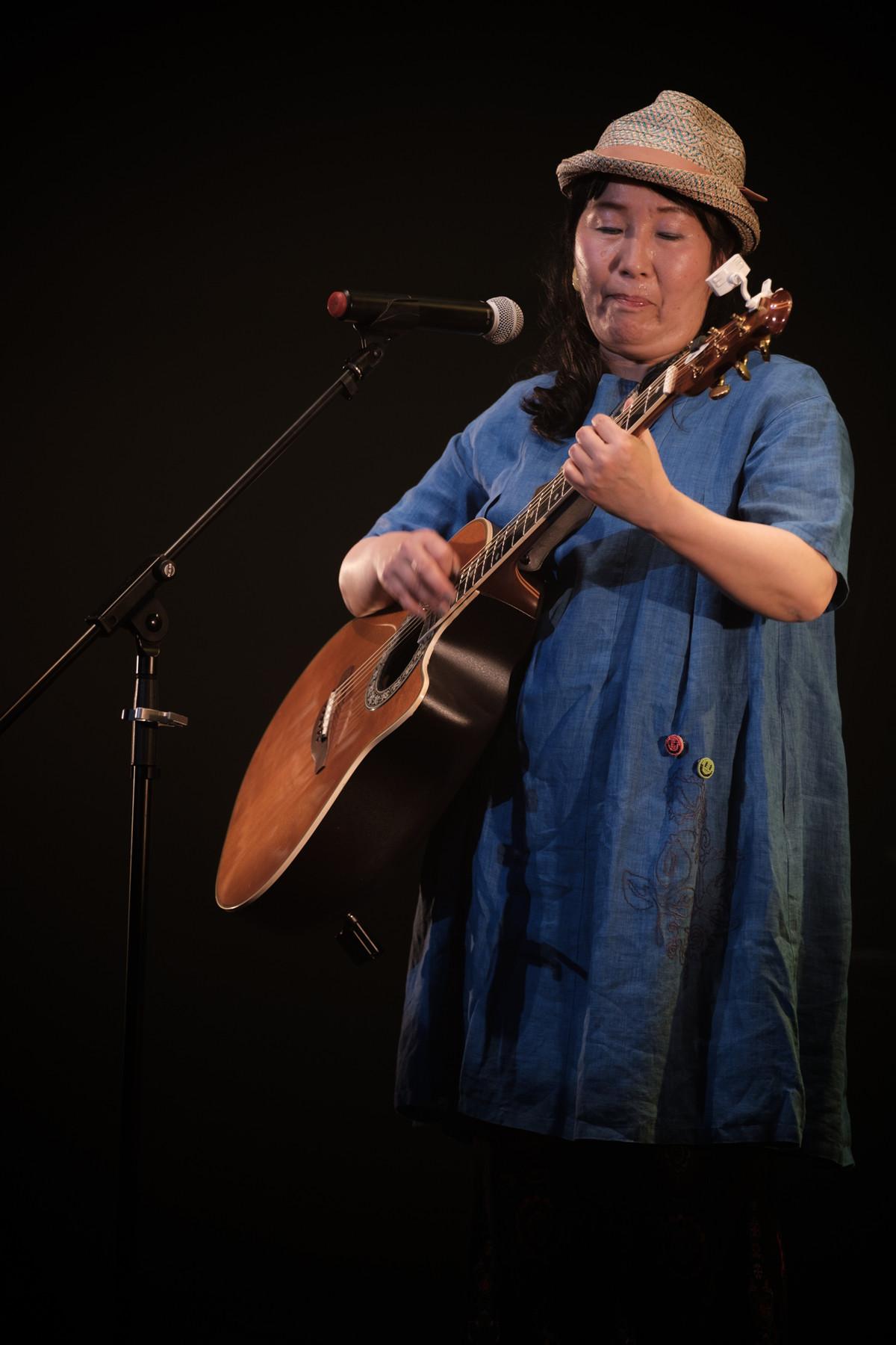 teramachi (12)