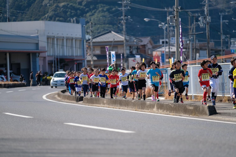 第22回紀州口熊野マラソン-4