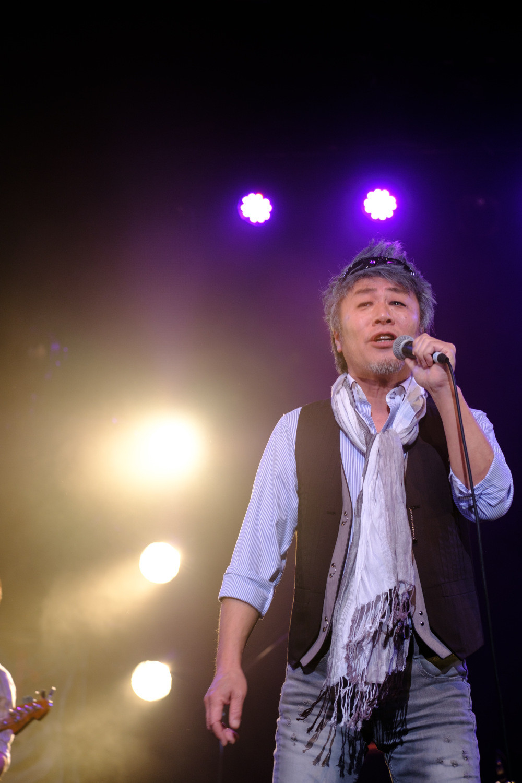 2016 oyaji ToM-513