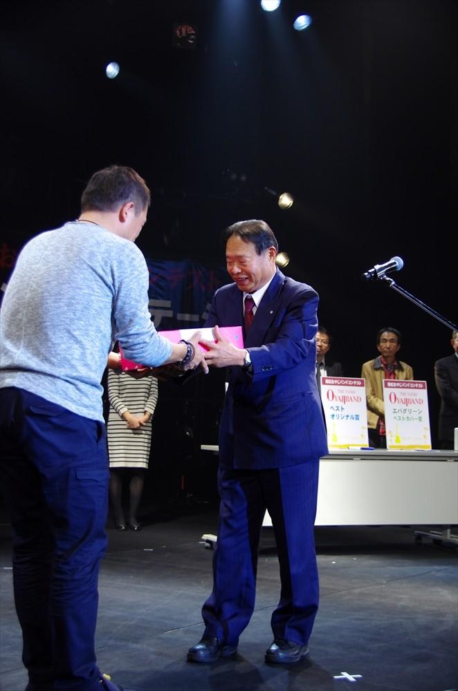 2015南紀おやじバンド1321
