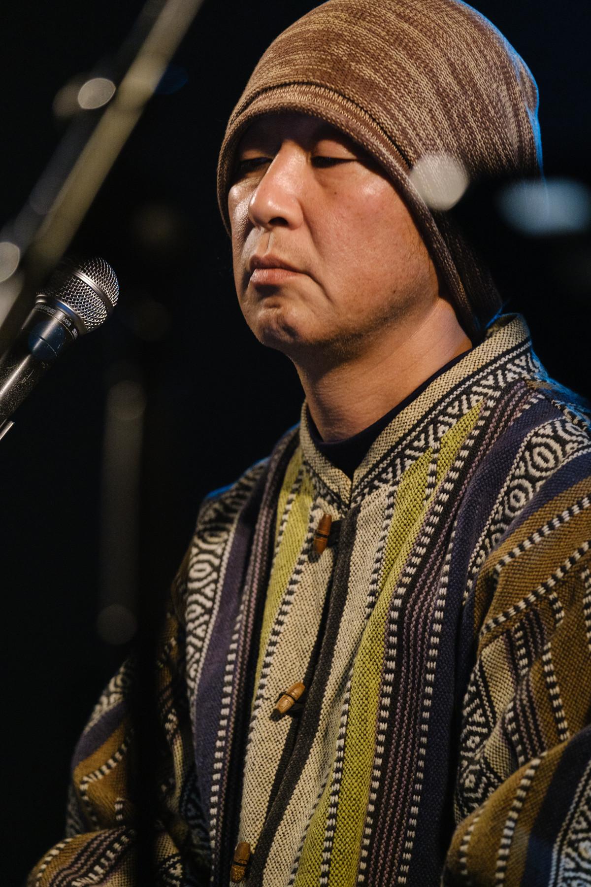 sowaka-20190428-24
