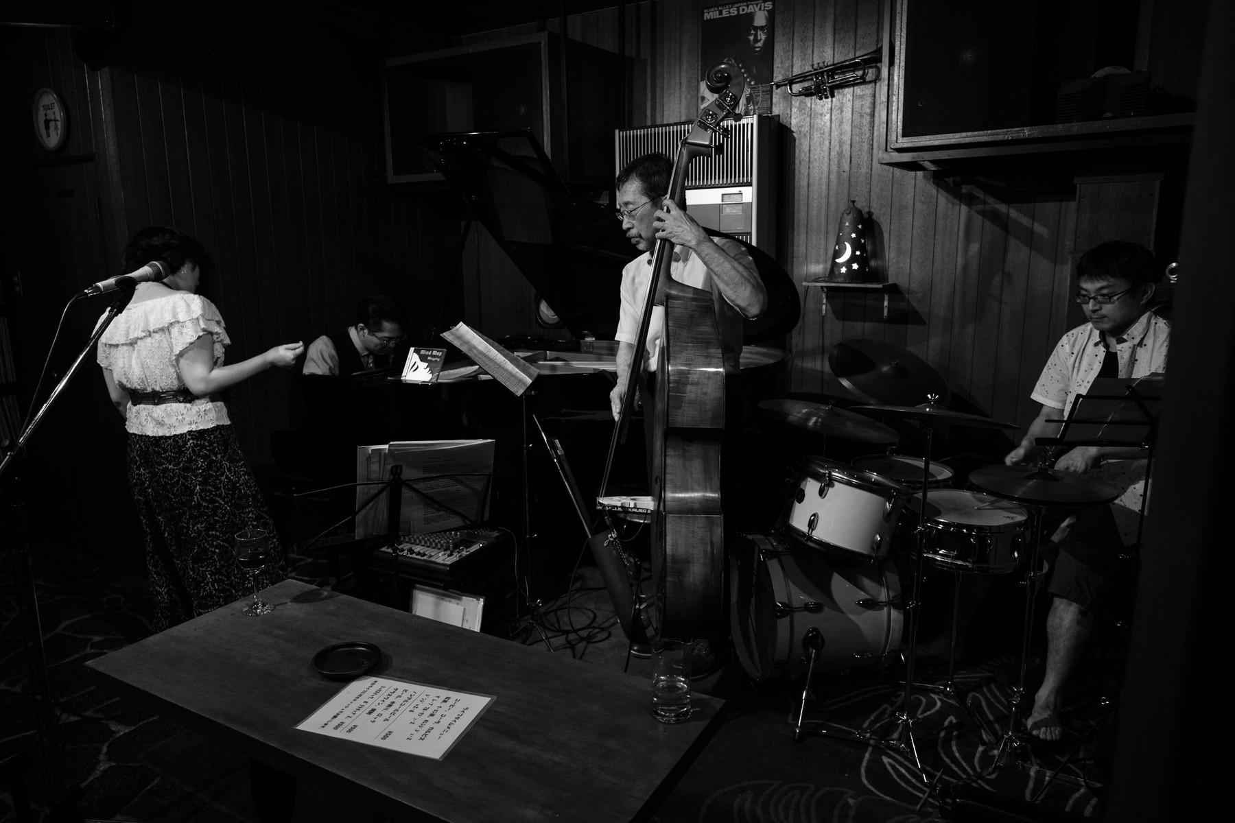 Mayphy quartet 2-21