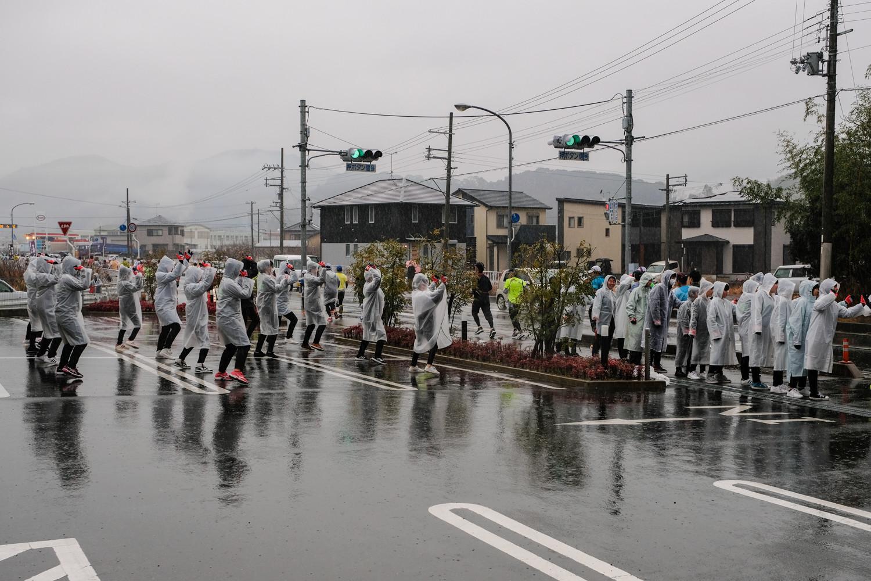 第22回紀州口熊野マラソン-9