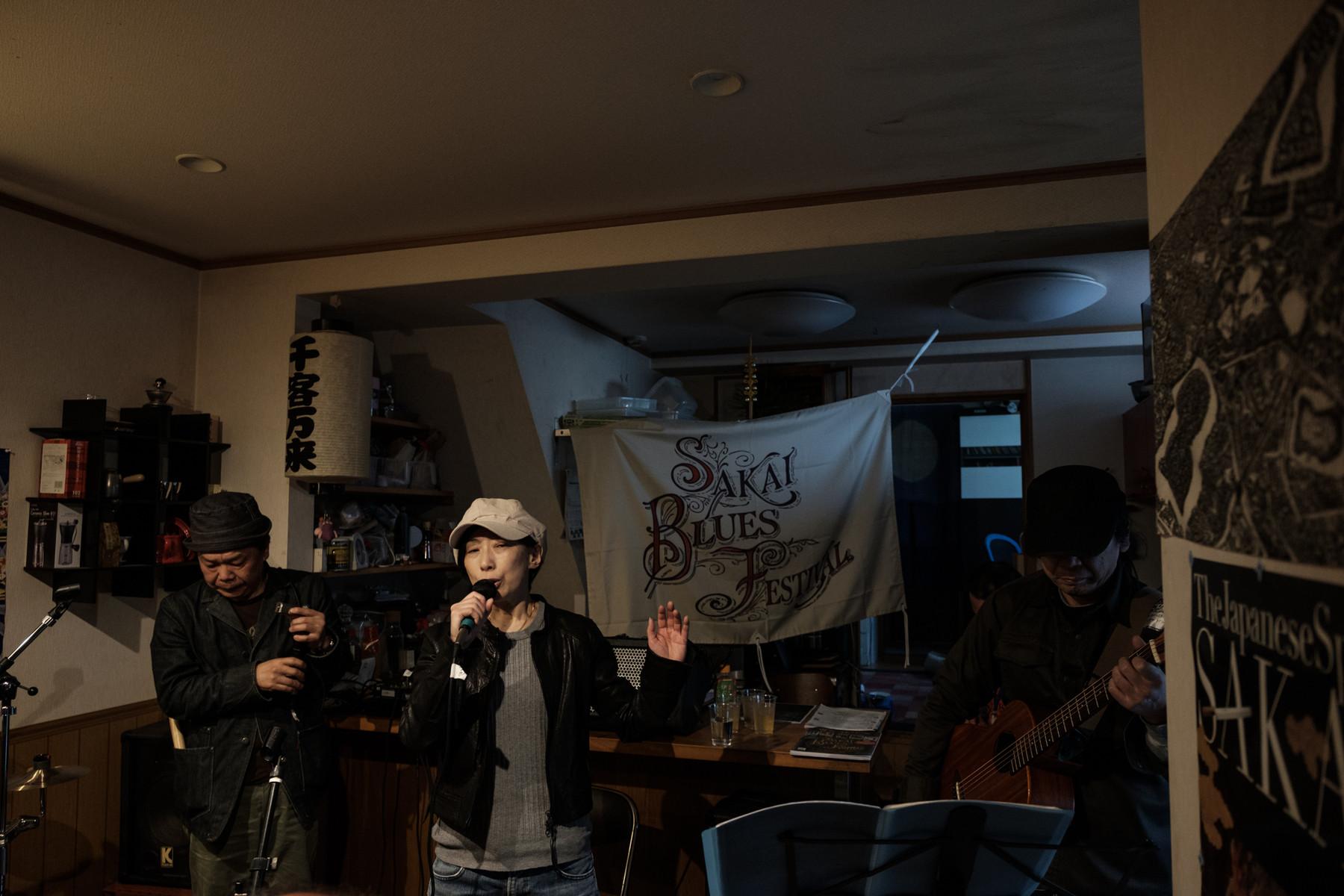 ミノアヤドン-20190429‐023