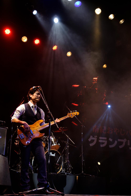 2016 oyaji ToM-423