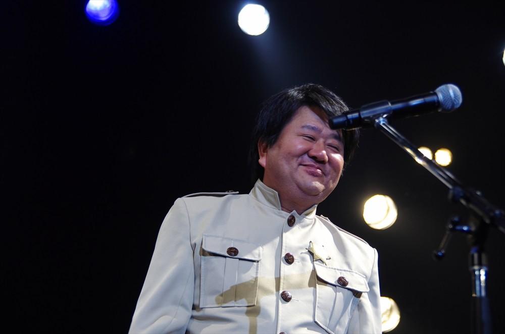 2015南紀おやじバンド1351