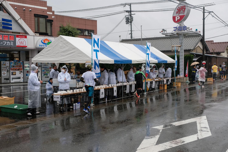 第22回紀州口熊野マラソン-11
