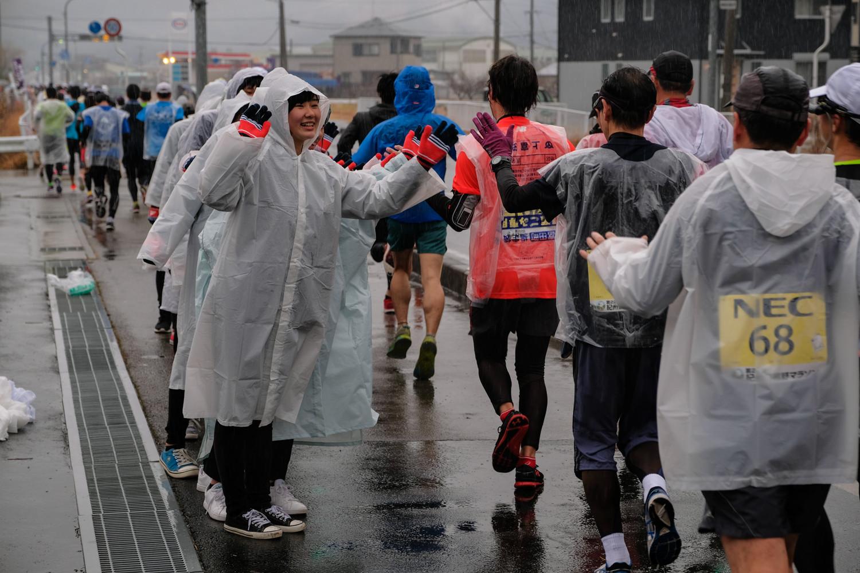 第22回紀州口熊野マラソン-8
