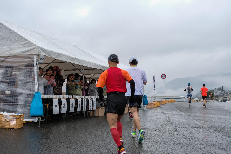 第22回紀州口熊野マラソン-14