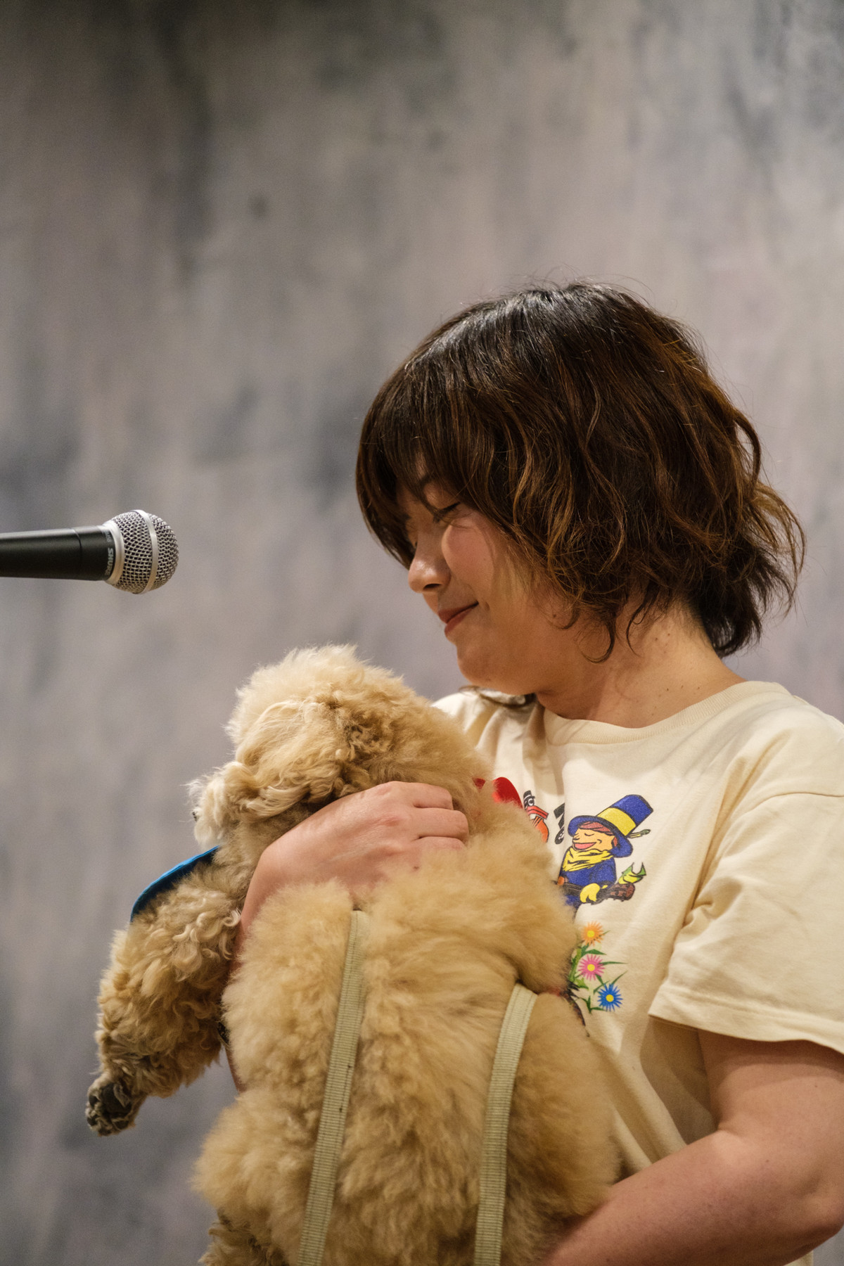 morikomaaru-withdog-20190428-21