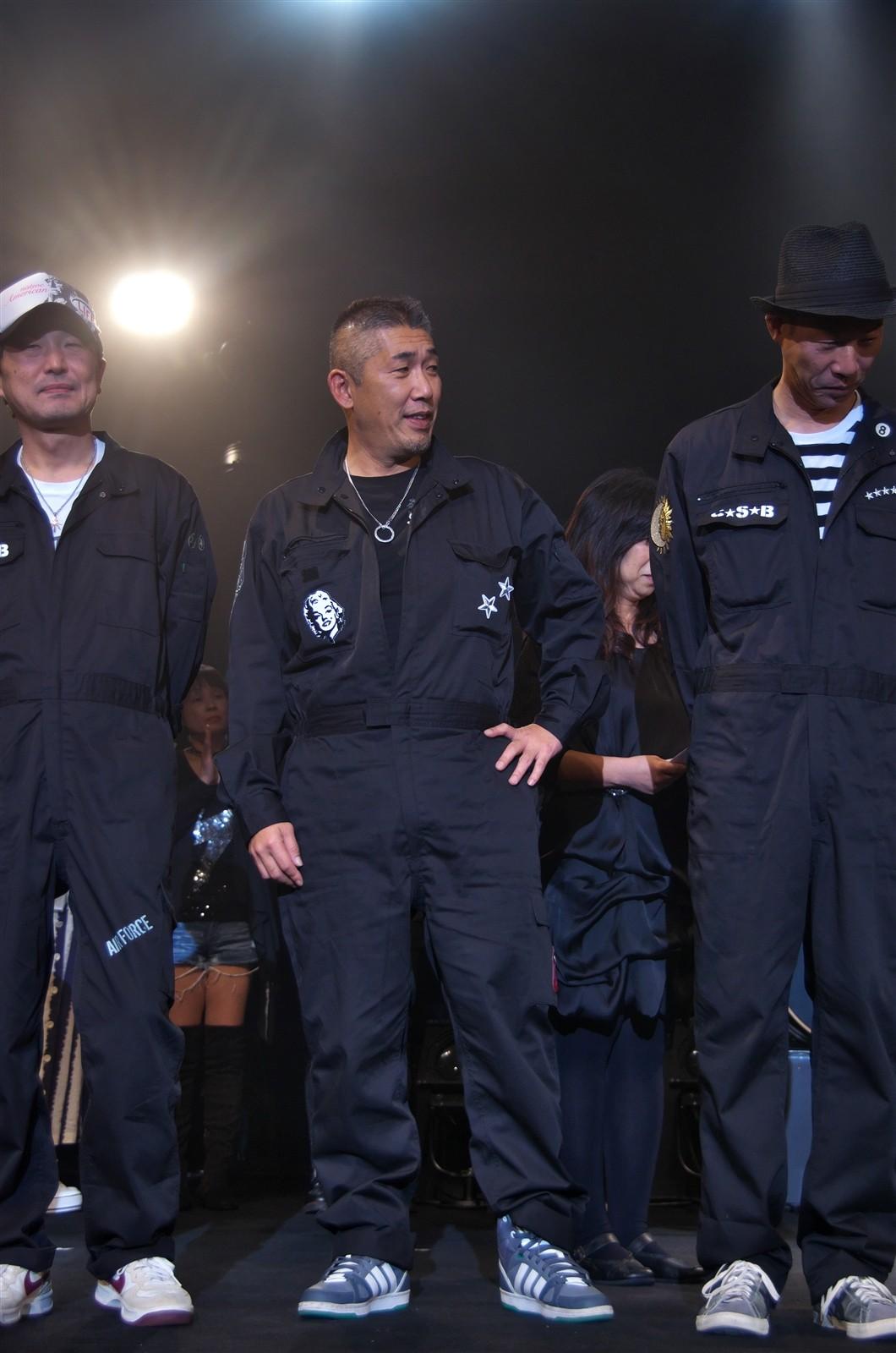 12‐1‐4表彰式_エバグリーン賞0017_R