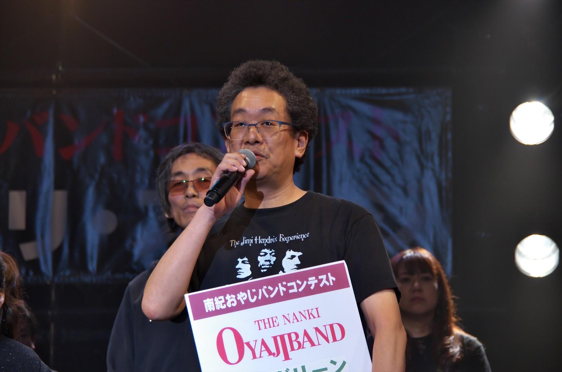 22_エバグリーン・ベストカバー賞1702_R