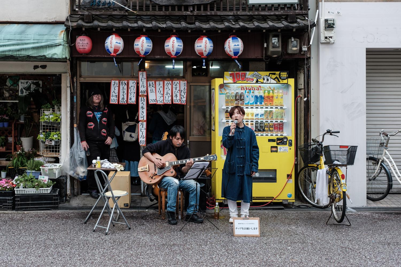 2018_高槻ジャズ-84