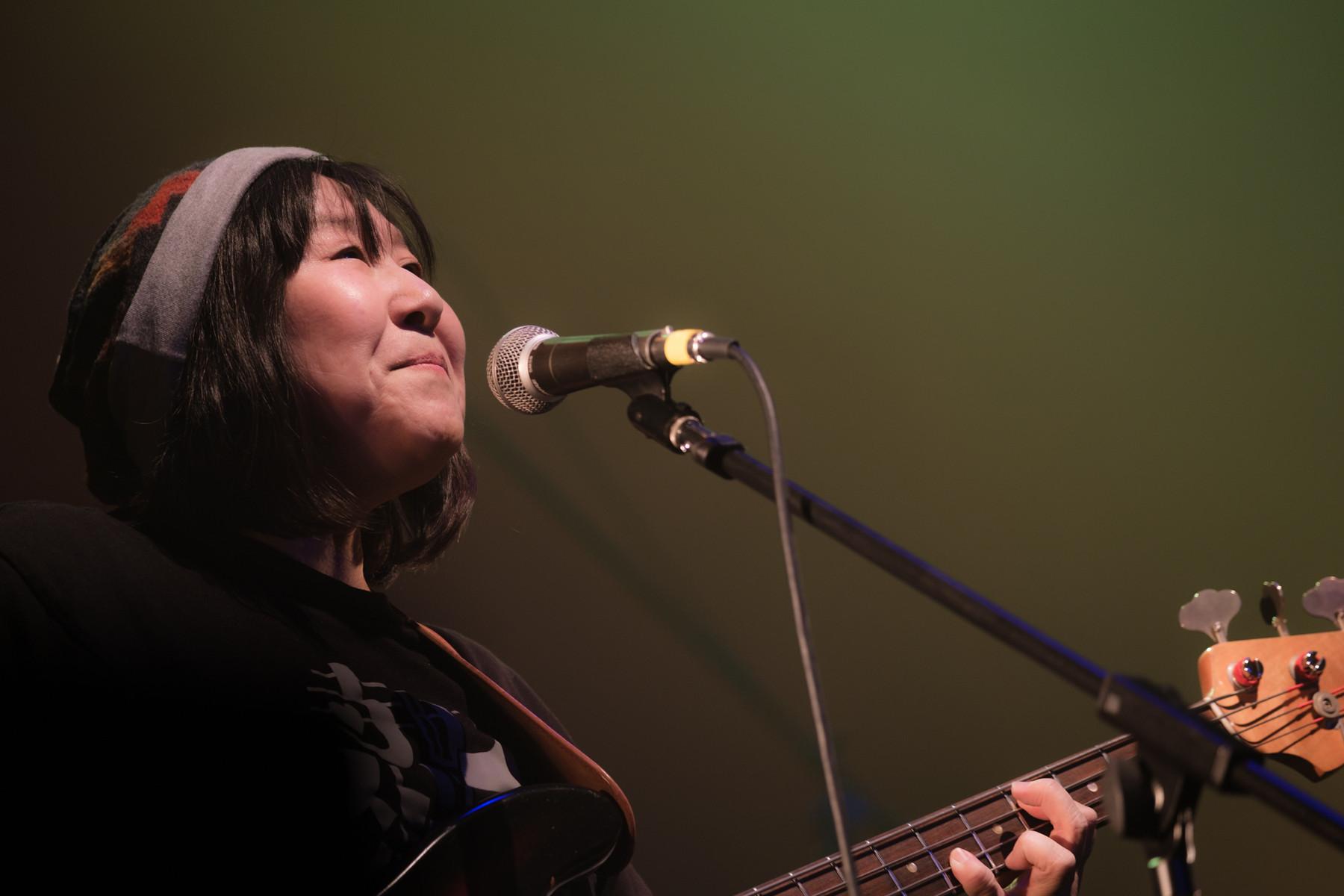 teramachi (17)