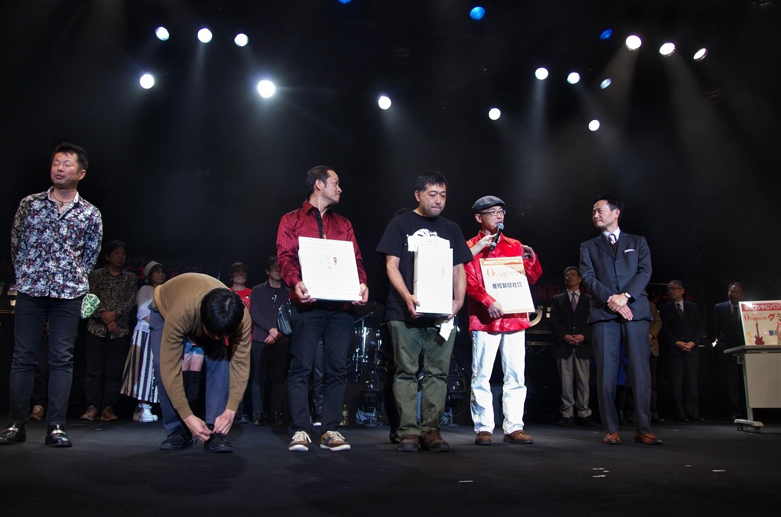 12‐1‐1表彰式_産経新聞社賞0026_R