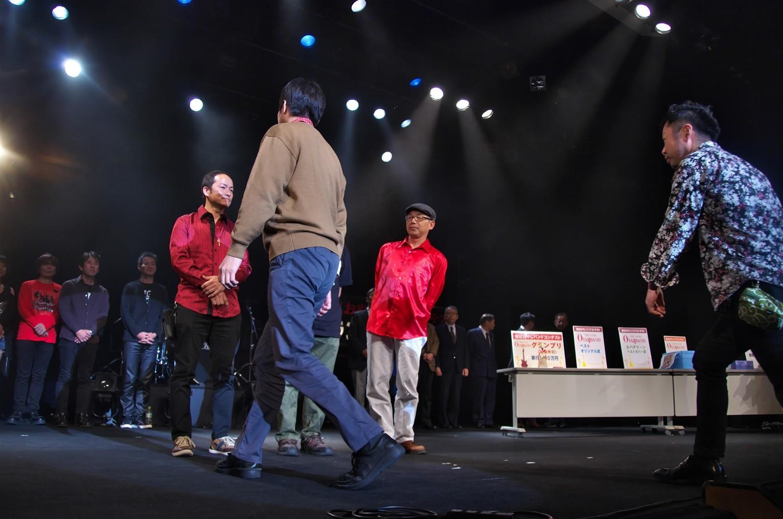 12‐1‐1表彰式_産経新聞社賞0001_R
