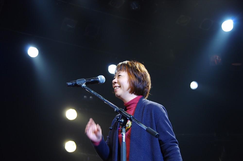2015南紀おやじバンド1389